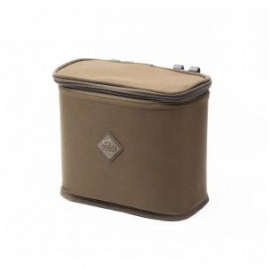 Įrankių Dėžutė Nash Bucket...