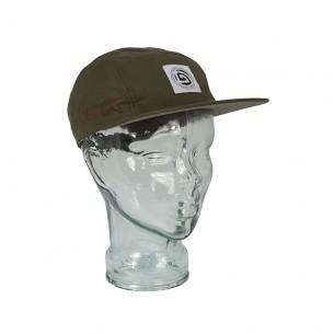Kepurė Trakker Penta...
