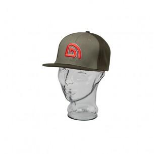 Kepurė Trakker Tonal Flex Hat