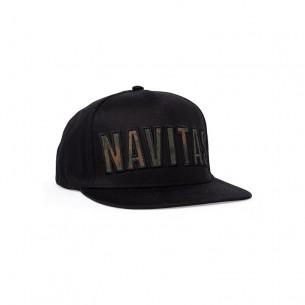 Kepurė Navitas...