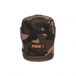 Dėklas Dujų Balionėliui Fox...