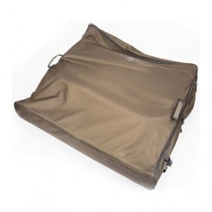 Dėklas Nash Bedchair Bag...