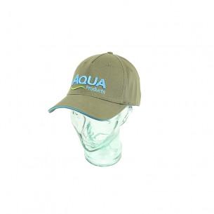Kepurė Aqua Flexi Cap