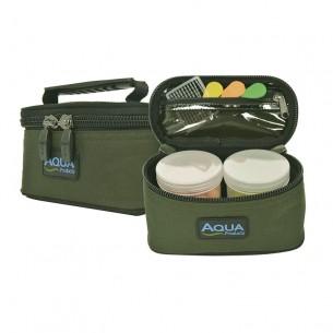 Krepšys Aqua Roving 2 Pot...
