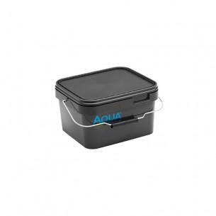 Kibiras Aqua 5 Ltr Bucket
