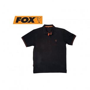 Marškinėliai Fox...