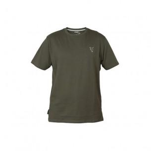Marškinėliai Fox Collection...
