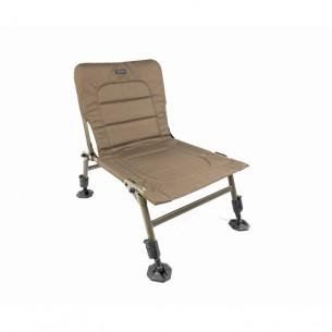 Kėdė Avid Ascent Day Chair