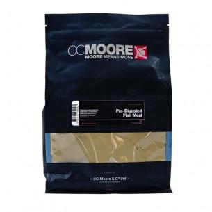 Рыбная Мука CC Moore...