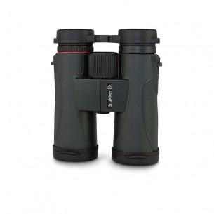 Žiūronai Trakker  Optics...