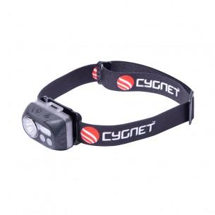 Galvos prožektorius Cygnet...