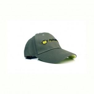 Kepurė Beisbolo Stiliaus...