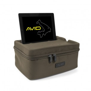 Krepšys Avid A-Spec Tech Pack