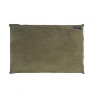 Pagalvė Avid Comfort Pillow XL