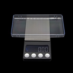 Весы Precision Weighing Scale