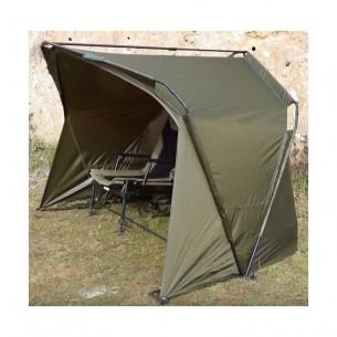 Korum Day Shelter Lite