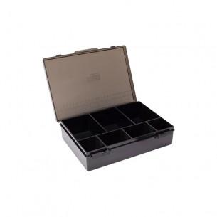 Dėžutė Smulkmenoms Nash Box...