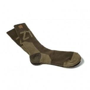 Kojinės Nash ZT Trail Socks...