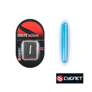 Izotopas Cygnet Isolite 3mm...
