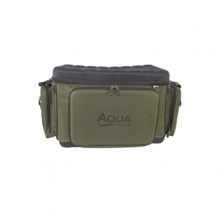 Krepšys Aqua Front Barrow...