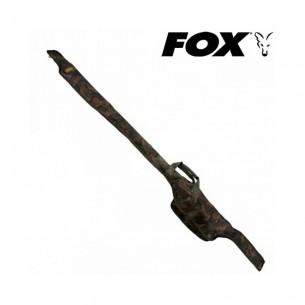 Meškerės Dėklas FOX...