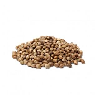 Kanapių sėklos 1kg
