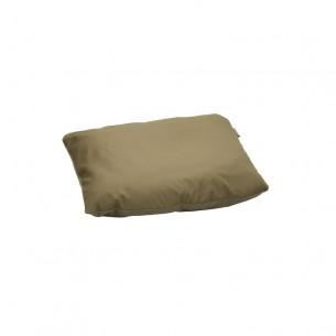 Pagalvė Trakker Small Pillow