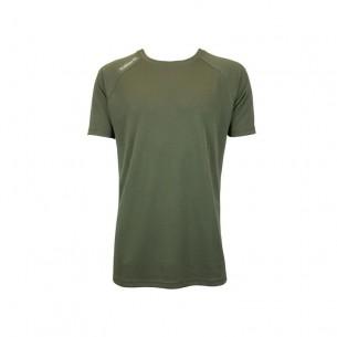 Marškinėliai Trakker...