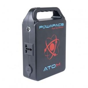 Išorinė Baterija Powapacs...