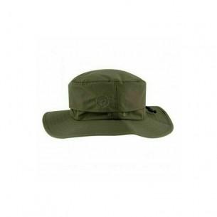 Kepurė Korda LE Waterproof...
