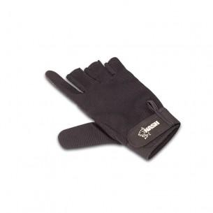 Pirštinė Nash Casting Glove...