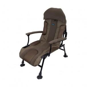 Kėdė Aqua Longback Chair