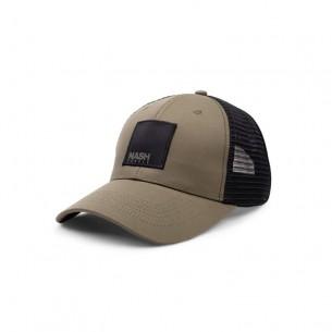 Kepurė Nash Trucker Cap