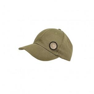 Kepurė Nash Baseball Cap