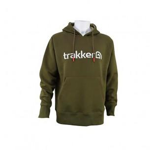 Džemperis Trakker Logo Hoody