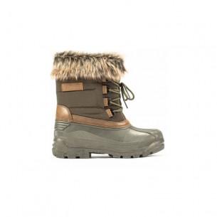 Batai Nash ZT Polar Boots