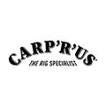 Carp R Us